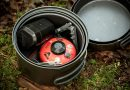 How to Choose the Right Backpacking Stove Fuel