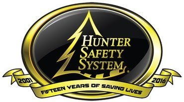 Hunter Safety System Brings Back the Pro Series Harness