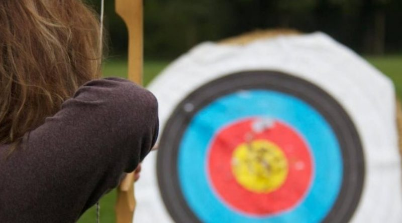 Which Archery Target Do I Need?