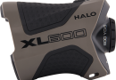 Halo XL600 Boasts High Performance with Budget Pricing