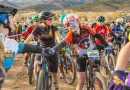 High School Mountain Bike Racing Is About Much More Than Who Finishes First