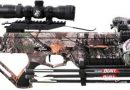 Crossbow Review: Excalibur Micro Suppressor
