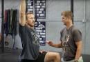 Wild Skills | Hip Mobility Part 2