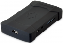 Gear Review: Stealth Cam Wireless Card Reader