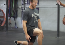 Wild Skills | Hip Mobility