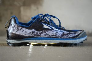 Footwear News: VF Corp to Acquire Utah-Based Altra