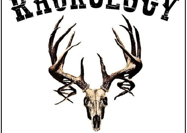 Introducing Rackology Premium Deer Attractants and Nutritional Products