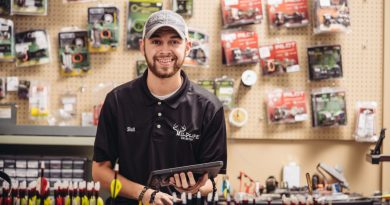 Curious About Archery? Why Bows are Better than Ever.
