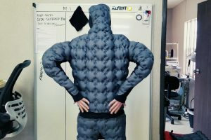 April Foolery: 10 Outdoors Brands Giving Us the Giggles