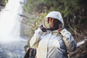 The Best Rain Jackets of 2018