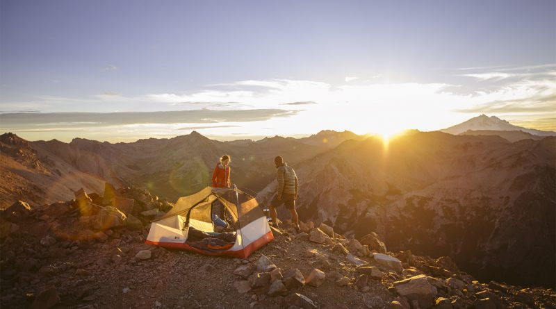 9 Ways You're Camping Wrong Without Even Realizing It