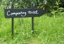 The Advantages Of Using A Composting Toilet When Camping