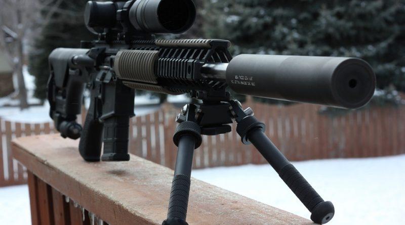 gun-726344_960_720.jpg