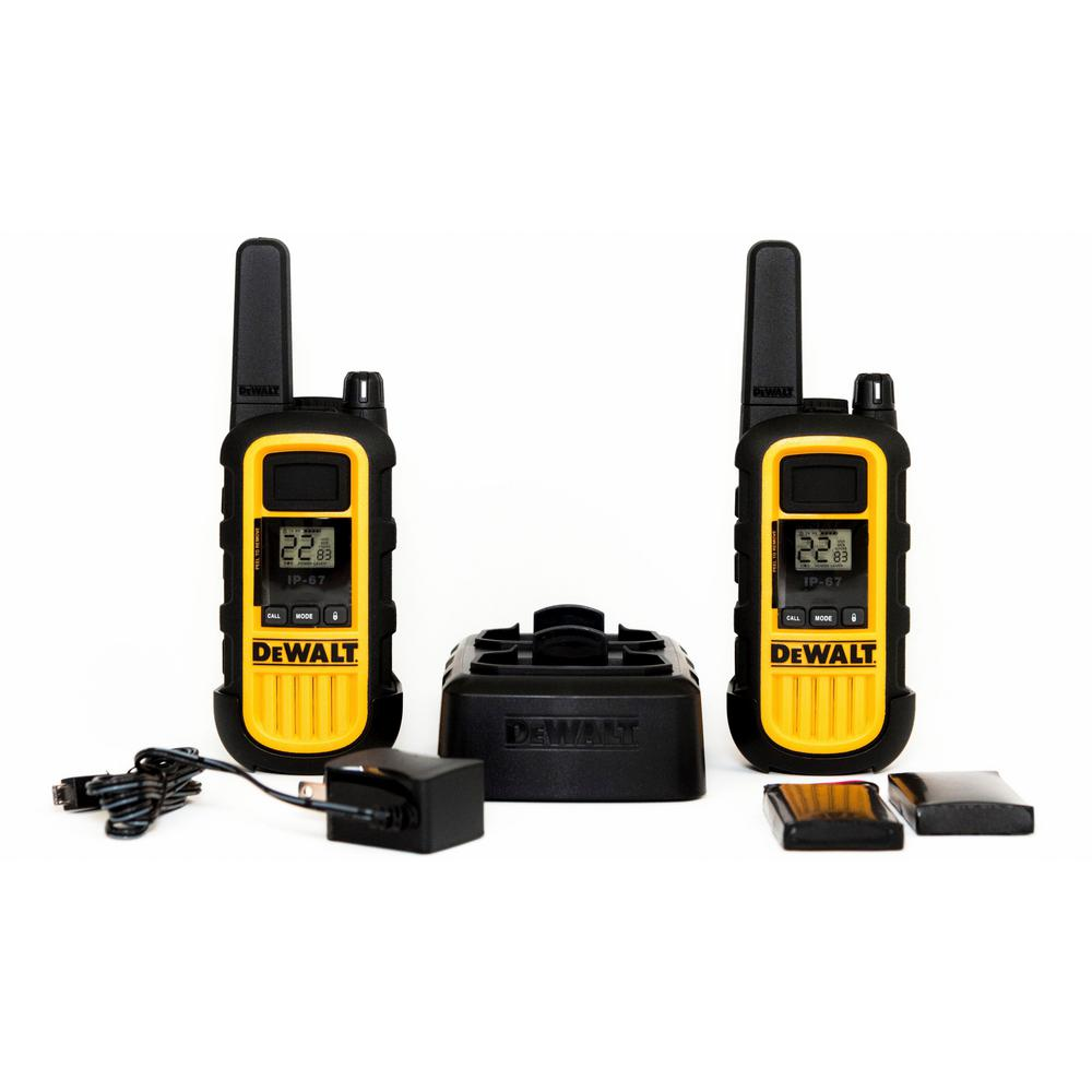 dewalt-walkie-talkies-dxfrs800-64_1000.jpg